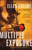 Multiple Exposure ebook