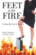 Feet to the Fire Pdf