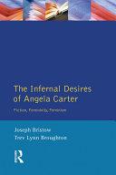 Pdf The Infernal Desires of Angela Carter Telecharger