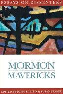 Mormon Mavericks