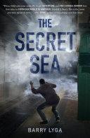The Secret Sea Pdf/ePub eBook