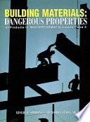 Building Materials Book