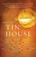 Best of Tin House