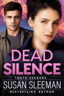 Dead Silence Pdf/ePub eBook
