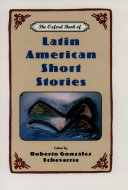 Pdf The Oxford Book of Latin American Short Stories Telecharger