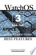 Apple Watch Guide [Pdf/ePub] eBook