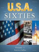 U S A  Sixties