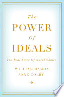 The Power of Ideals Book PDF