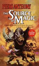 Source of Magic Pdf/ePub eBook