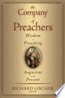 The Company of Preachers