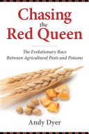 Chasing the Red Queen Pdf/ePub eBook