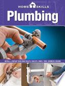 HomeSkills: Plumbing