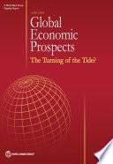 Global Economic Prospects  June 2018