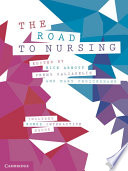 The Road To Nursing Book