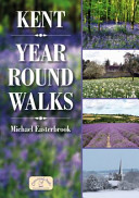 Kent Year Round Walks
