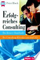 Erfolgreiches Consulting