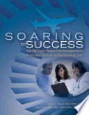 Soaring to Success