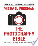 The Photography Bible Book