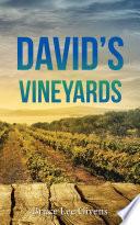 David s Vineyards Book