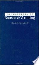 Nausea Pdf/ePub eBook