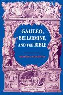 Kissing Galileo Pdf [Pdf/ePub] eBook