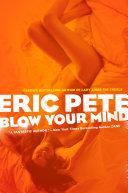 Pdf Blow Your Mind
