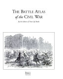 The Battle Atlas of the Civil War Book PDF