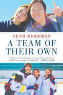 A Team of Their Own Pdf/ePub eBook
