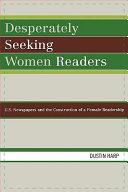 Desperately Seeking Women Readers