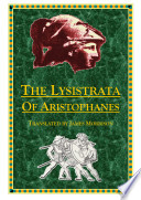 The Lysistrata of Aristophanes