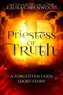 Priestess of Truth [Pdf/ePub] eBook