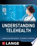 Understanding Telehealth Book PDF