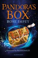 Pandora's Box: A Bloomsbury Reader