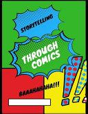 Storytelling Through Comics