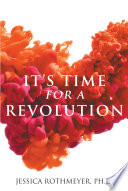 It s Time for a Revolution Book