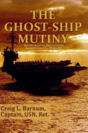 The Ghost Ship Mutiny