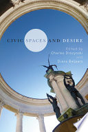 Civic Spaces and Desire