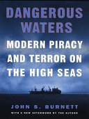 Dangerous Waters Pdf/ePub eBook