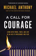 A Call for Courage [Pdf/ePub] eBook