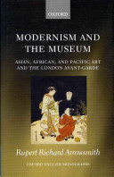 Modernism and the Museum