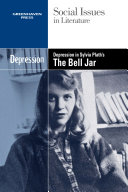 Depression in Sylvia Plath's The Bell Jar Pdf/ePub eBook