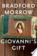 Giovanni s Gift