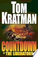 Countdown  The Liberators