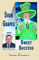 Sour Grapes and Sweet Success