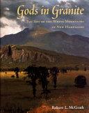 Gods in Granite