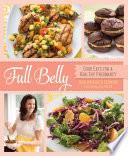 Full Belly PDF
