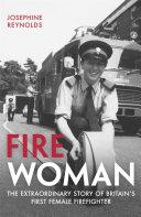 Fire Woman [Pdf/ePub] eBook
