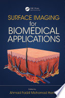Surface Imaging for Biomedical Applications