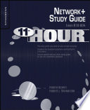 Eleventh Hour Network  Book