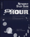Eleventh Hour Network+ [Pdf/ePub] eBook